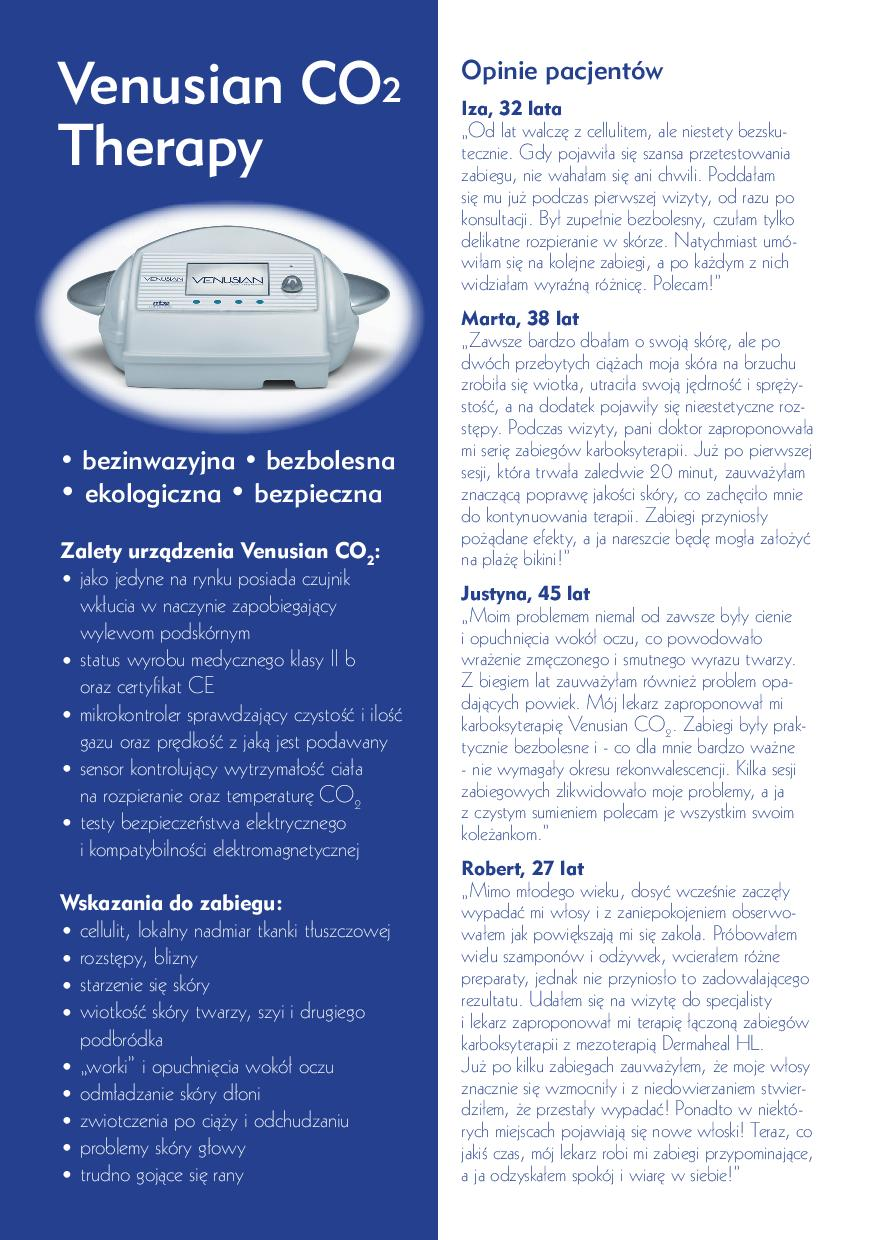 AntiAging_Karboksyterapia_ulotka_148_210 Copy-page-002